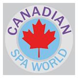 Canadian Spa World