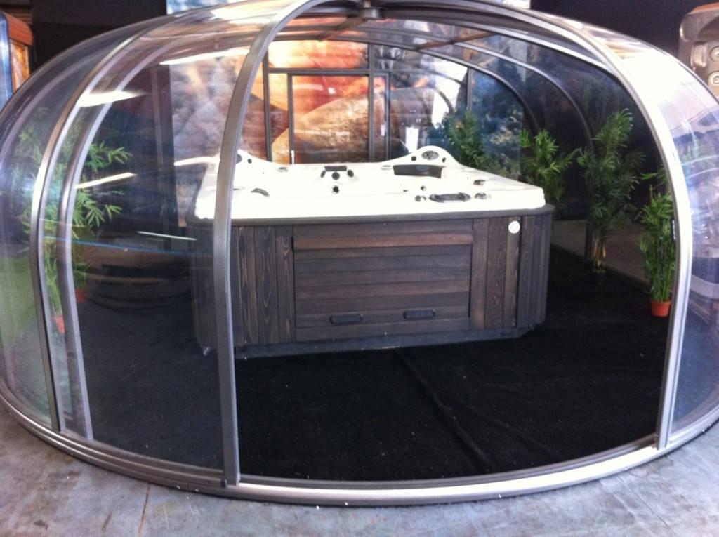 r paration spa paris installation spa paris 75 sani spa. Black Bedroom Furniture Sets. Home Design Ideas